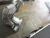 KIRBY Vacuum Cleaner THE ULTIMATE G SERIES